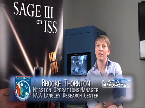 NASA_Launchpad_SAGE_on_ISS_title_card